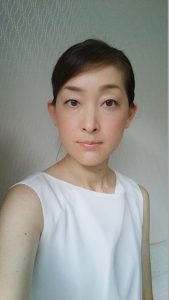 oka-mamiko_s